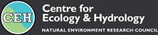 CEH Logo